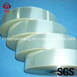 Offerta metallizzata pellicola di prezzi della pellicola del micron BOPP BOPP