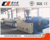 Linha de produção do perfil do PVC para Xdcp65
