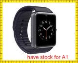 Relógio esperto A1 da qualidade superior de preço de fábrica
