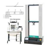 Ligne en esclavage automatisée machine de test de tension de résistance au cisaillement
