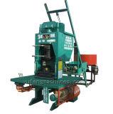 Entretoise chaude de béton préfabriqué de vente faisant la machine Dmyf480