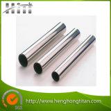 Aangepast 0.3 ~ 3.0mm de Dikte Gelaste Vierkante Buis van het Roestvrij staal