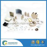 China-Abnehmer-Form NdFeB Magneten