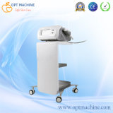 Machine de serrage vaginale de Hifu d'ultrason