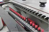 Alesatrice di legno dell'asse di rotazione Multi- per la fabbricazione del Governo