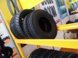 Alto neumático de la motocicleta del funcionamiento de coste de China (2.75-16)