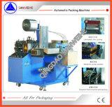 Automatische Chemische Vloeibare het Doseren en van de Verpakking Machine voor de Mat van de Mug