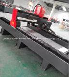 Marmor-CNC-Fräser-Stein-Gravierfräsmaschine