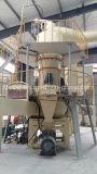 Moinho Super-fine híbrido vertical da alta qualidade ISO9001