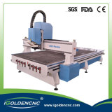 Heißer ATC der Verkauf Hsd Spindel-3D linearer hölzerner CNC-Fräser für hölzerne Möbel