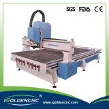 Hot Sale Hsd Spindle Linear Atc Wood CNC Router Machine