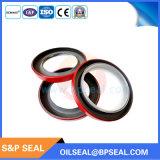 PTFE Sello de aceite / PTFE Sello 130 * 152,4 * 10,5