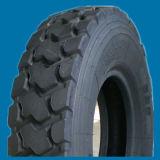 Venta entera radial resistente del neumático 1200r20 del neumático TBR del carro
