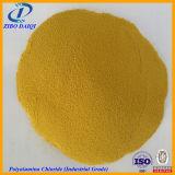 30% PAC, het Chloride van het Poly-aluminium voor de Behandeling van het Drinkwater