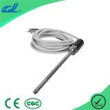 Termocoppia del sensore di temperatura (sensore del tubo)