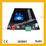 Wholesales 1310 VGA HDMI de Optische VideoConvertor van de Vezel RS485