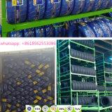 Chinesische neue pneumatische Gummigummireifen 165/70r13 für Taxi