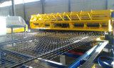 熱い販売の塀の網の溶接機の工場