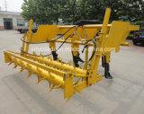 Machine commune de préparation de saleté de Subsoiler (1PS-150/250/350)