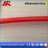 Fornitore di nylon idraulico del tubo flessibile R7/R8 intrecciato