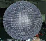 Экран сферы СИД с диаметром 1m