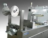 Fleisch Thermoforming Vakuumhaut-Verpackmaschine