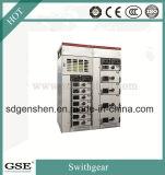 Gcs-ziehen Innenniederspannungs-Kondensator-Energien-Konvertierungs-Bewegungssteuerung Schalter-Schrank/Extraktion-Schaltanlage heraus