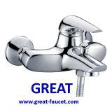 Faucet ванной комнаты Luxuray в хорошей конструкции