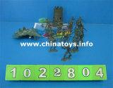 2017new Toys действующие войска (1022801)