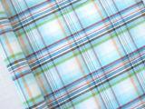 Нашивка/проверки ткани Shirting человека