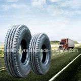 China aller Stahlgummireifen-LKW-Reifen des radialstrahl-TBR