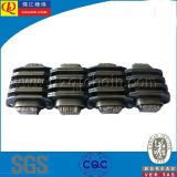 Piv Psr Infinitely Variable Speed Chains para Textile Machines