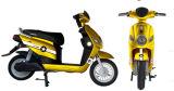 Tipo esperto e pequeno motocicleta elétrica para a venda