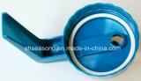 水差しのふた/より近いプラスチック帽子/びん(SS4305)