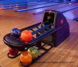 Equipo de bowling