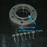 Motore idraulico Bmr /OMR250