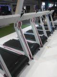 Geräten-Eignung-mini manuelle Tretmühle der Gymnastik-K1 für Hauptgebrauch