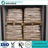 Types fortement épurés fournisseur de gomme de cellulose de CMC