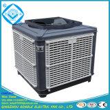 熱い販売産業ボックス形水蒸気化の空気クーラー