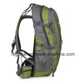 Montagne de chameau de haute performance augmentant le sac s'élevant de déplacement de sac à dos