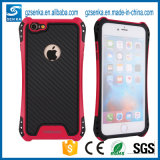 Cas antichoc Smartphone de Caseology du best-seller d'Amazone pour l'iPhone 6 Plus/6s plus