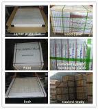De volledige Verglaasde Opgepoetste Tegel van de Vloer van het Porselein (YD6B313)