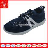 Los zapatos respirables del deporte de la comodidad, sirven los zapatos corrientes