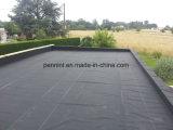 60mil EPDM auto-adhesivo impermeabilizan la membrana para el sistema de material para techos sencillo