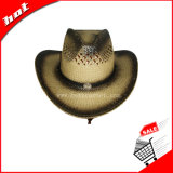 Chapéu de vaqueiro, chapéu de palha, chapéu de papel, chapéu da forma