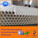 Tubi di ceramica dell'allumina per i forni che infornano le mattonelle di ceramica