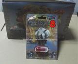 Heiße verkaufenNashorn-Geschlechts-Pillen im USA-Nashorn 8 Pillen des Geschlechts-3D