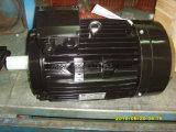 Mon moteur à courant alternatif de série
