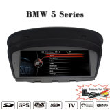 Android 4.4 pour BMW 6er E63 E64 M6 Android Car Stereo Navigation GPS Android