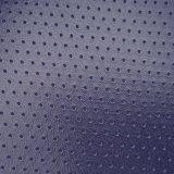 인공적인 최고 급료 합성 PVC 가죽